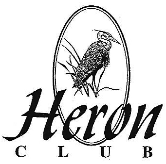 The Heron Club