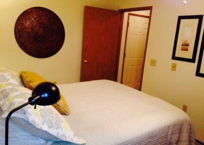 one bedroom (10)